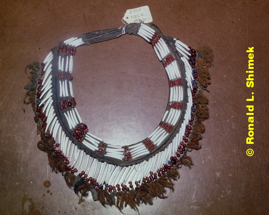 Pacific northwest jewelry style guru fashion glitz for How to make american indian jewelry